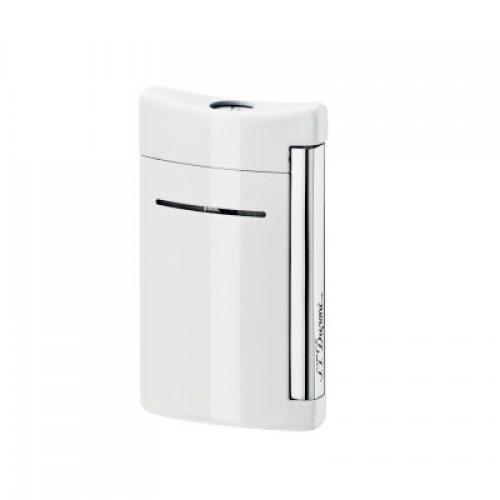 Minijet Torch Flame White