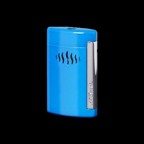 Minijet Torch Flame Blue Caribbean
