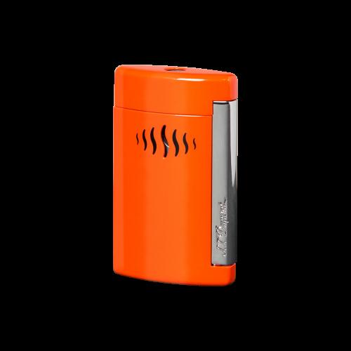 Minijet Torch Flame Coral Orange