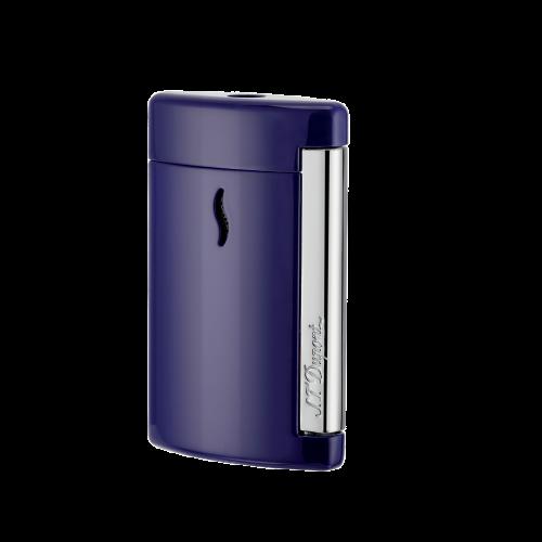 Minijet Torch Flame Dark Purple