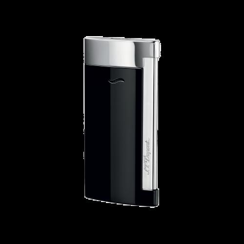 Slim 7 Torch Flame Black
