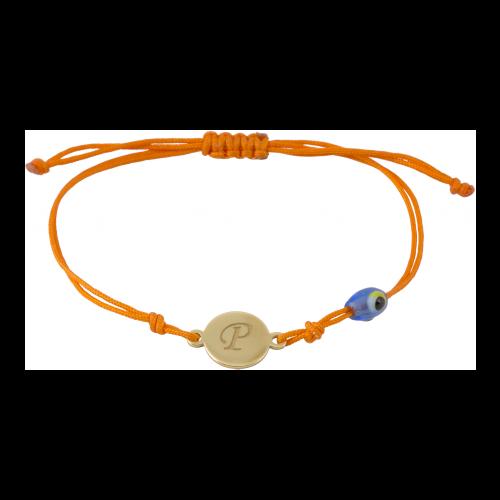 Coin Bracelet Collection