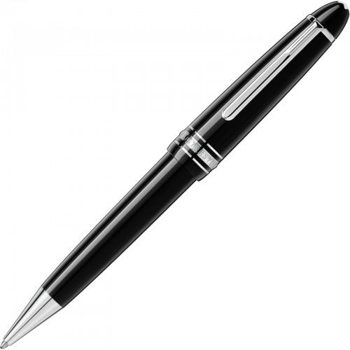 Meisterstück Platinum-Coated LeGrand Ballpoint Pen