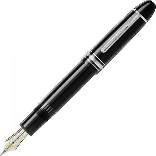 Meisterstück Platinum-Coated 149 Fountain Pen