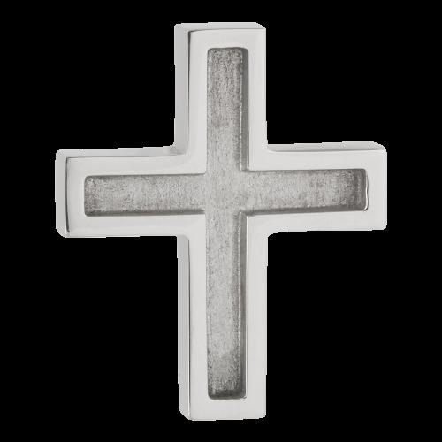 Classic Cross